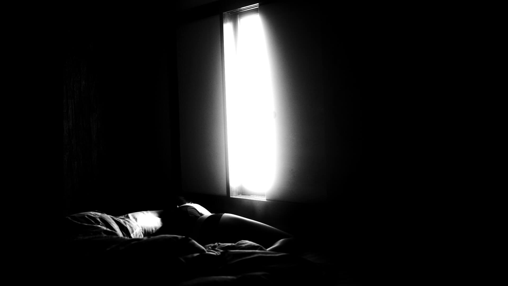 木村太一の最新ショートフィルム『Mu』がBOILER ROOMの「4:3」で世界同時公開|Jin Dogg、Manami Usamaru、Soushiが出演 video190710-kimurataichi-2