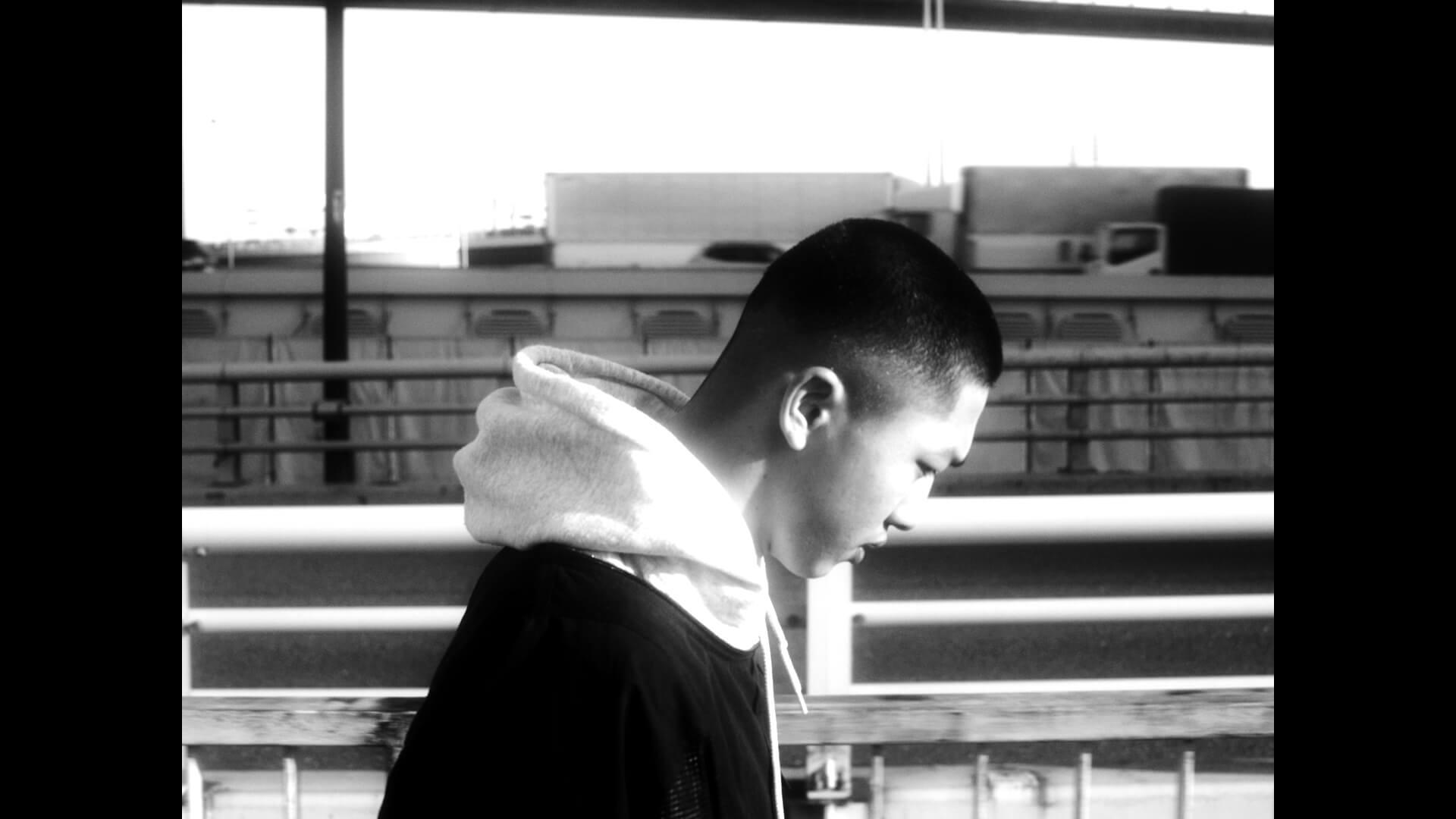 木村太一の最新ショートフィルム『Mu』がBOILER ROOMの「4:3」で世界同時公開|Jin Dogg、Manami Usamaru、Soushiが出演 video190710-kimurataichi-3