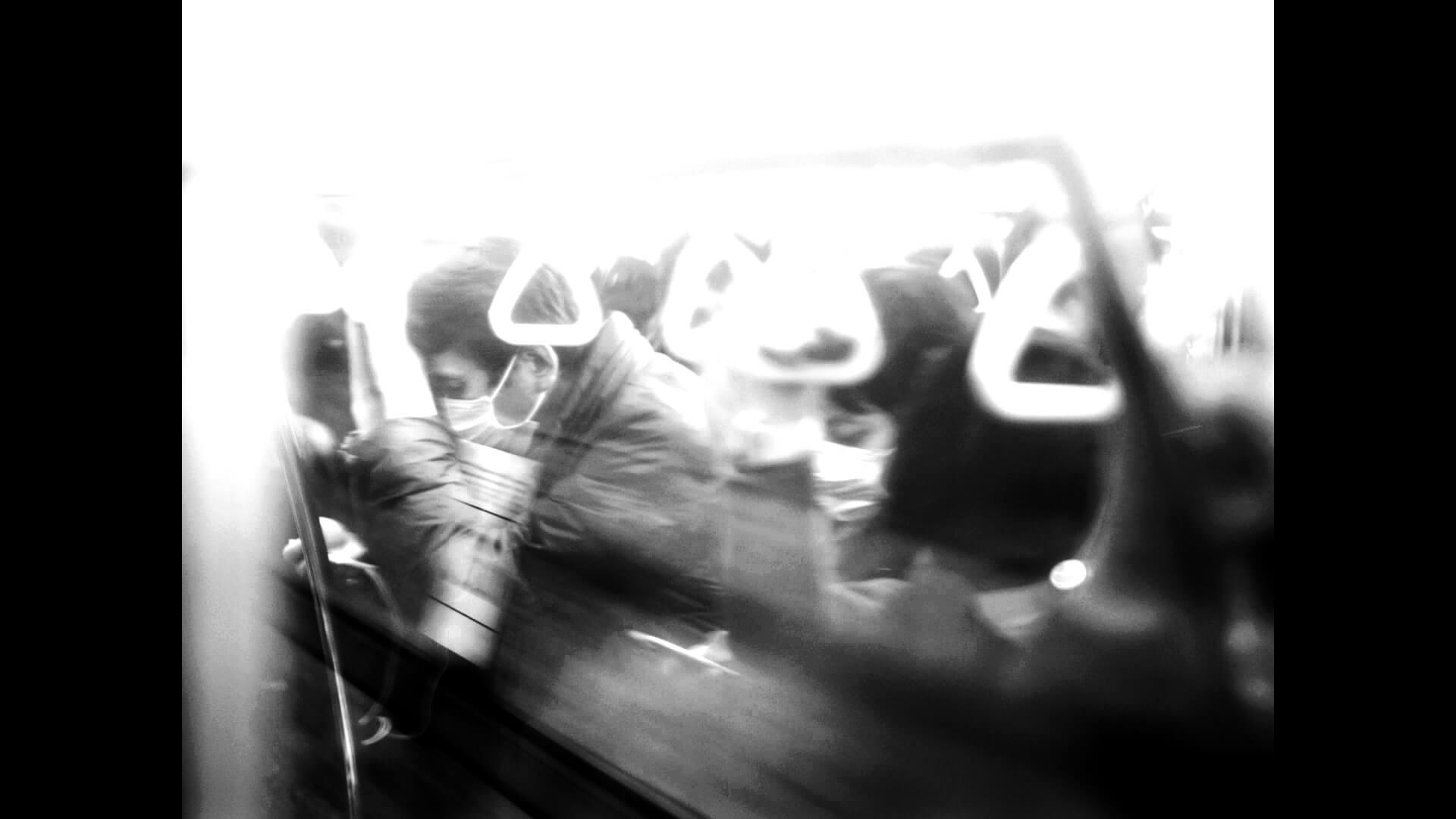 木村太一の最新ショートフィルム『Mu』がBOILER ROOMの「4:3」で世界同時公開|Jin Dogg、Manami Usamaru、Soushiが出演 video190710-kimurataichi-5