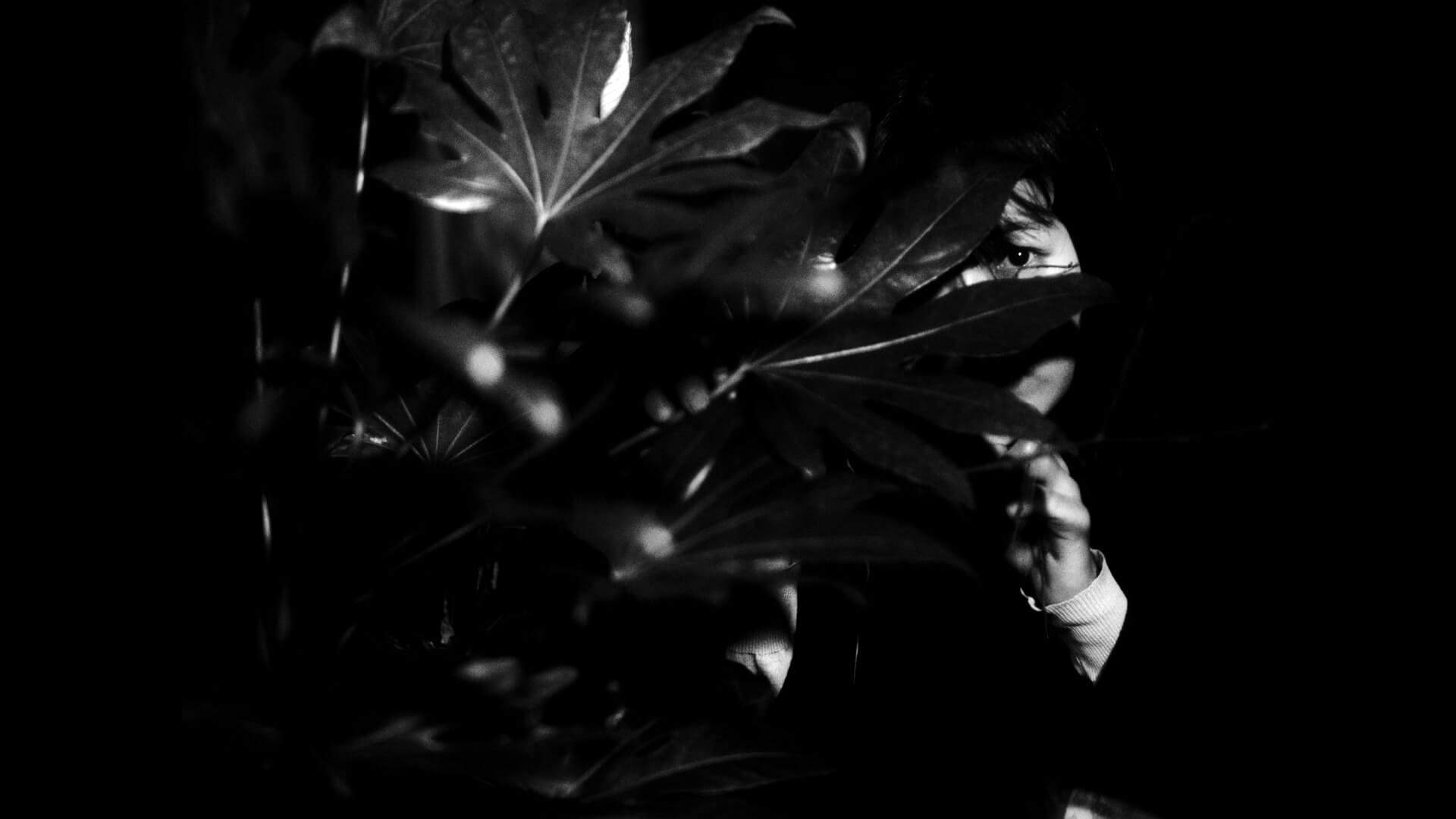 木村太一の最新ショートフィルム『Mu』がBOILER ROOMの「4:3」で世界同時公開|Jin Dogg、Manami Usamaru、Soushiが出演 video190710-kimurataichi-6