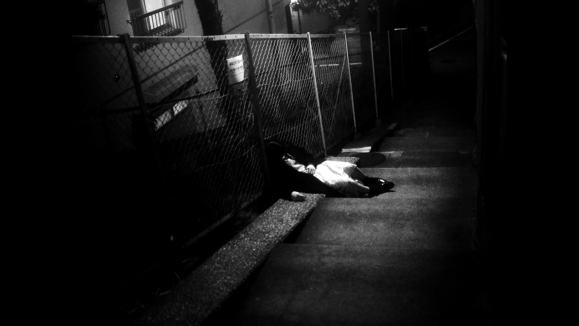 木村太一の最新ショートフィルム『Mu』がBOILER ROOMの「4:3」で世界同時公開|Jin Dogg、Manami Usamaru、Soushiが出演 video190710-kimurataichi-7