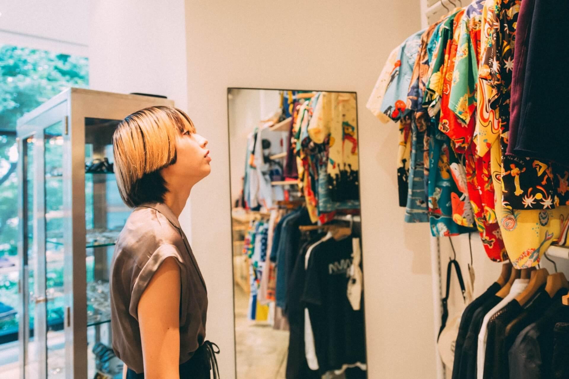 【初心者も必見】夏フェスファッションとおすすめフェスアイテム紹介 life-fashion190712-summer-festival-fashion-11
