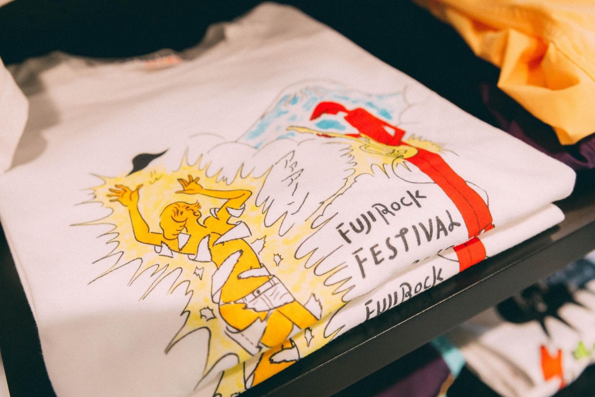 【初心者も必見】夏フェスファッションとおすすめフェスアイテム紹介 life-fashion190712-summer-festival-fashion-14
