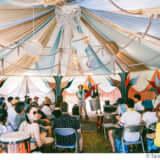 fujirockfestival2019_3