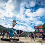 fujirockfestival2019_5