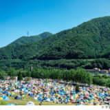 fujirockfestival2019_7