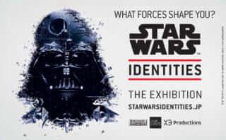 starwars-identities_1