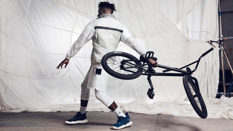 ジョーダンブランドからバスケットボールカルチャーを現代的に表現した最新アパレルコレクションが登場 FA19_JD_23Engineered_NikeNews_02_original-1440x810
