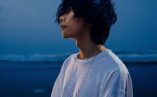 米津玄師が「パプリカ」をセルフカバー!8月NHK『みんなのうた』で初放送