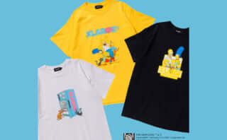 xlarge-thesimpsons_1