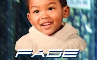 fade-tyson_1