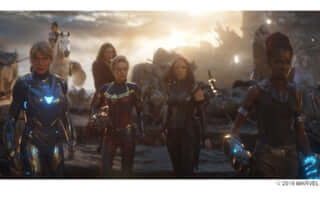 avengers-endgame_3