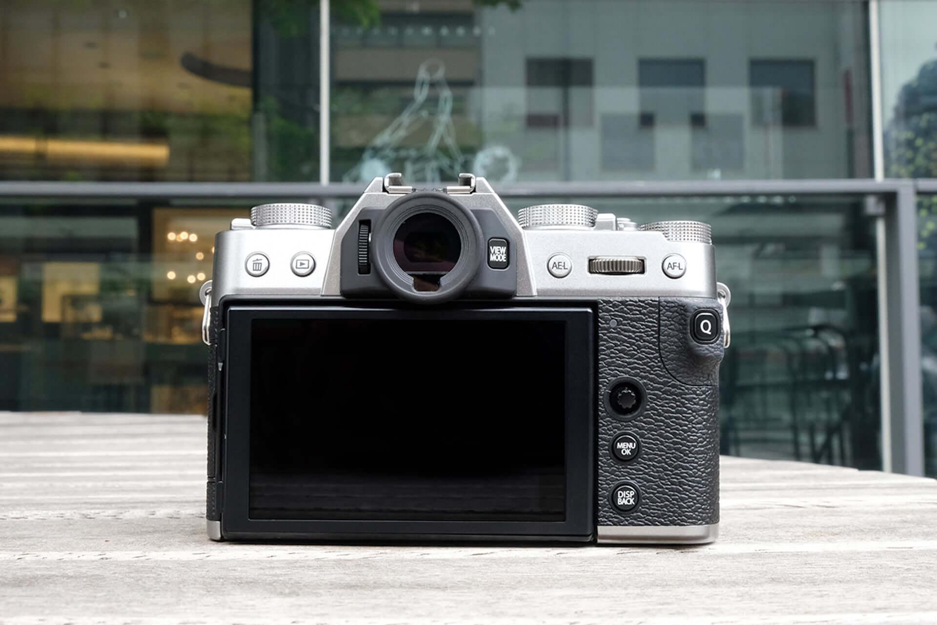 上位機種と同等の高性能センサーを搭載!FUJIFILM Xシリーズ最新デジタルカメラ「X-T30」をレビュー xt30-review_9090-1920x1282