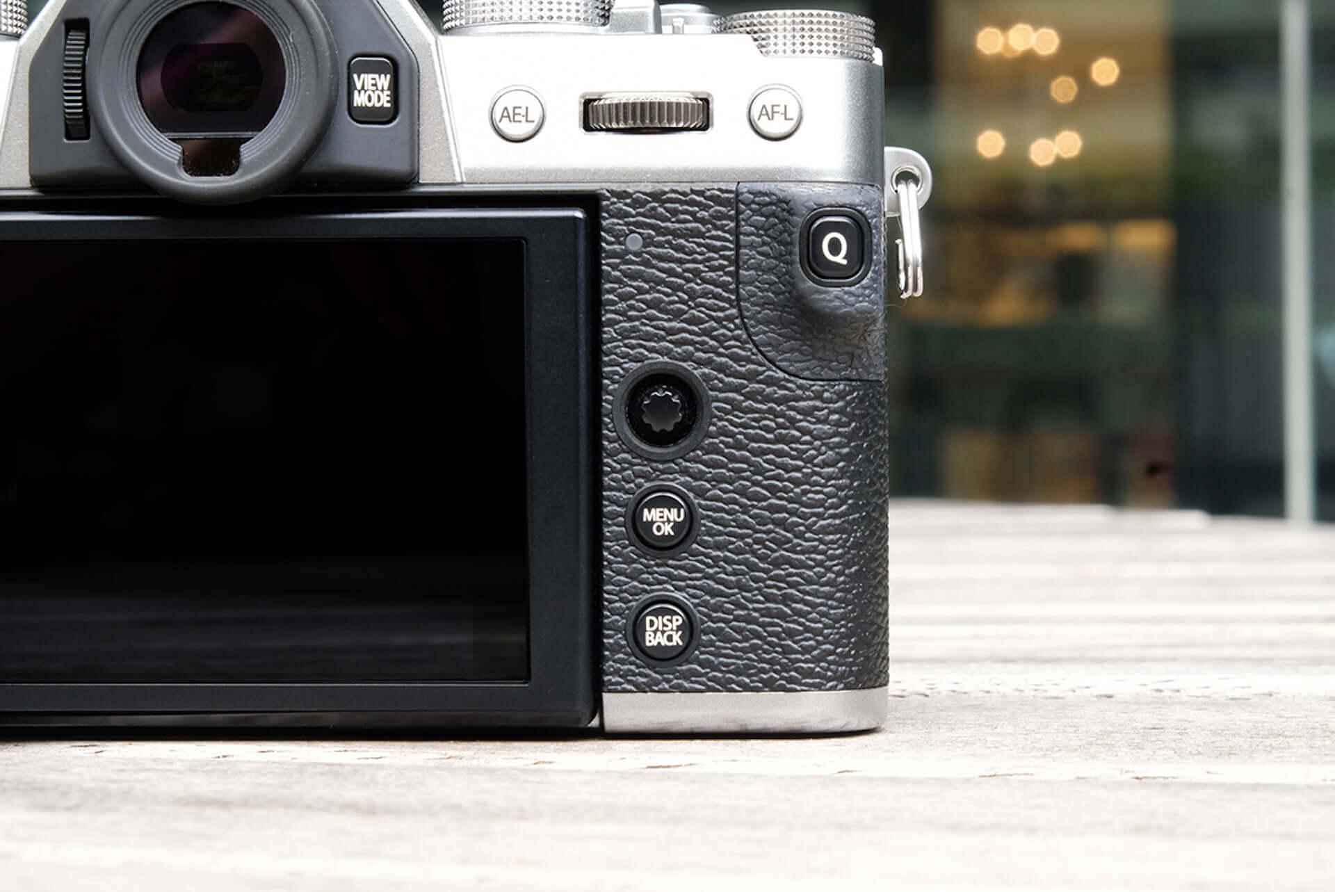 上位機種と同等の高性能センサーを搭載!FUJIFILM Xシリーズ最新デジタルカメラ「X-T30」をレビュー xt30-review_9099-1920x1283