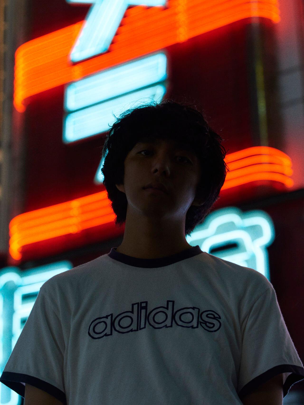 TENDOUJI×フジロック|東京オルタナシーン屈指の愛されバンドに訊く、フジロック初出演の意気込み interview190722-tendouji-1