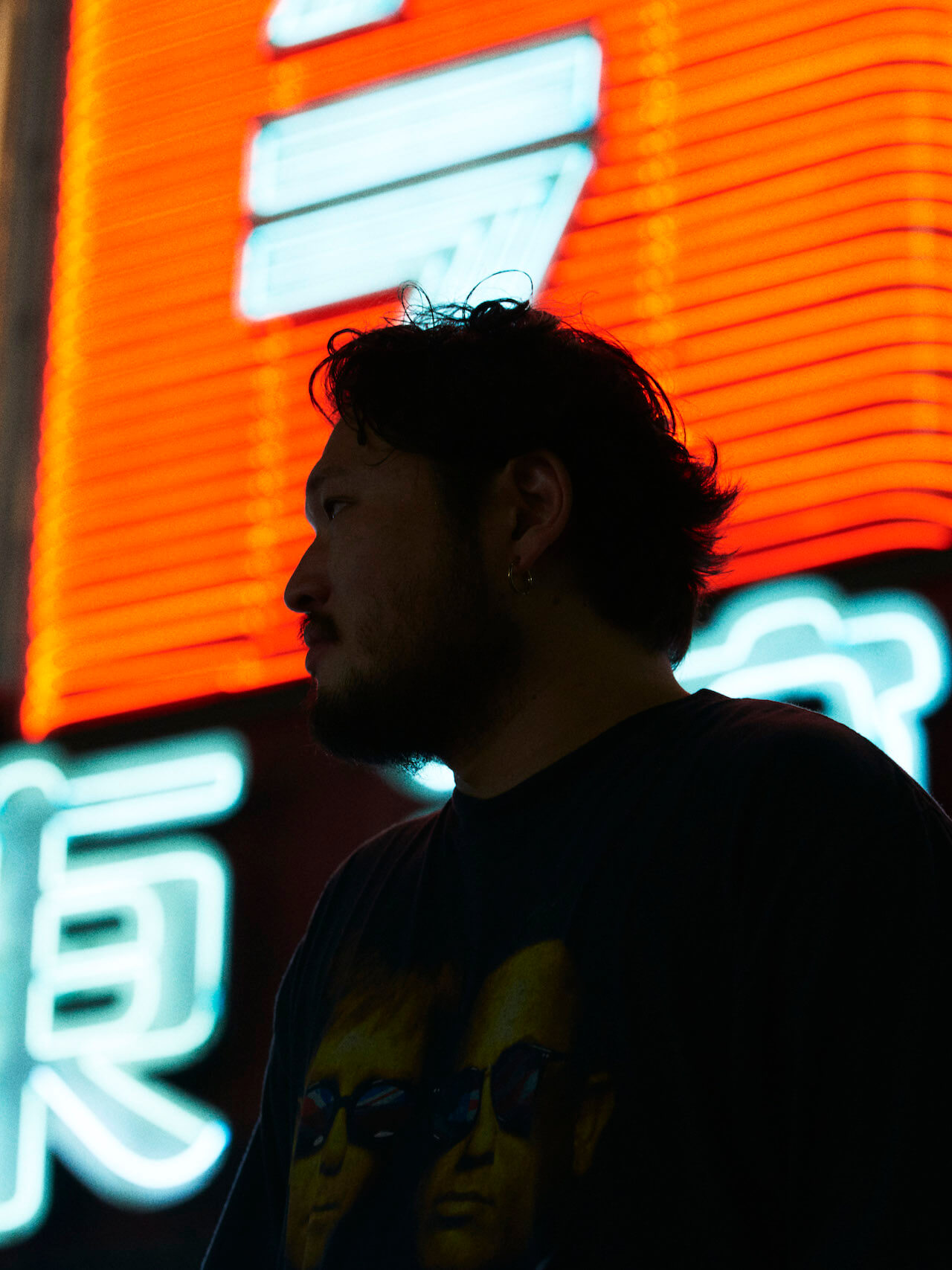 TENDOUJI×フジロック|東京オルタナシーン屈指の愛されバンドに訊く、フジロック初出演の意気込み interview190722-tendouji-2
