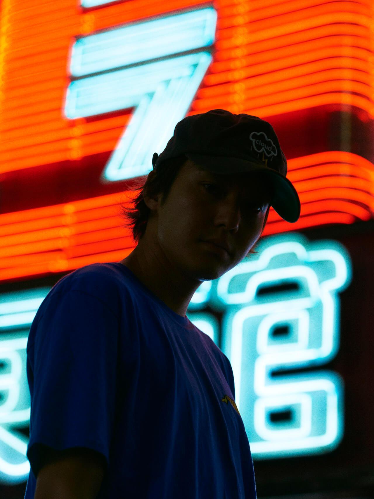 TENDOUJI×フジロック|東京オルタナシーン屈指の愛されバンドに訊く、フジロック初出演の意気込み interview190722-tendouji-3