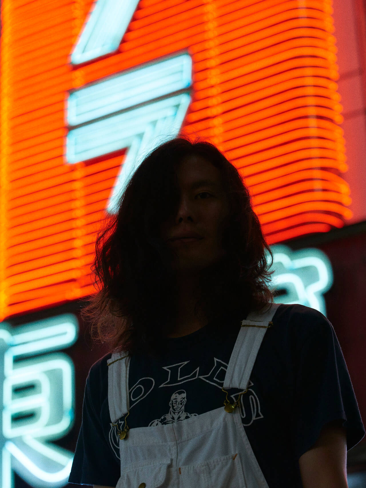 TENDOUJI×フジロック|東京オルタナシーン屈指の愛されバンドに訊く、フジロック初出演の意気込み interview190722-tendouji-4