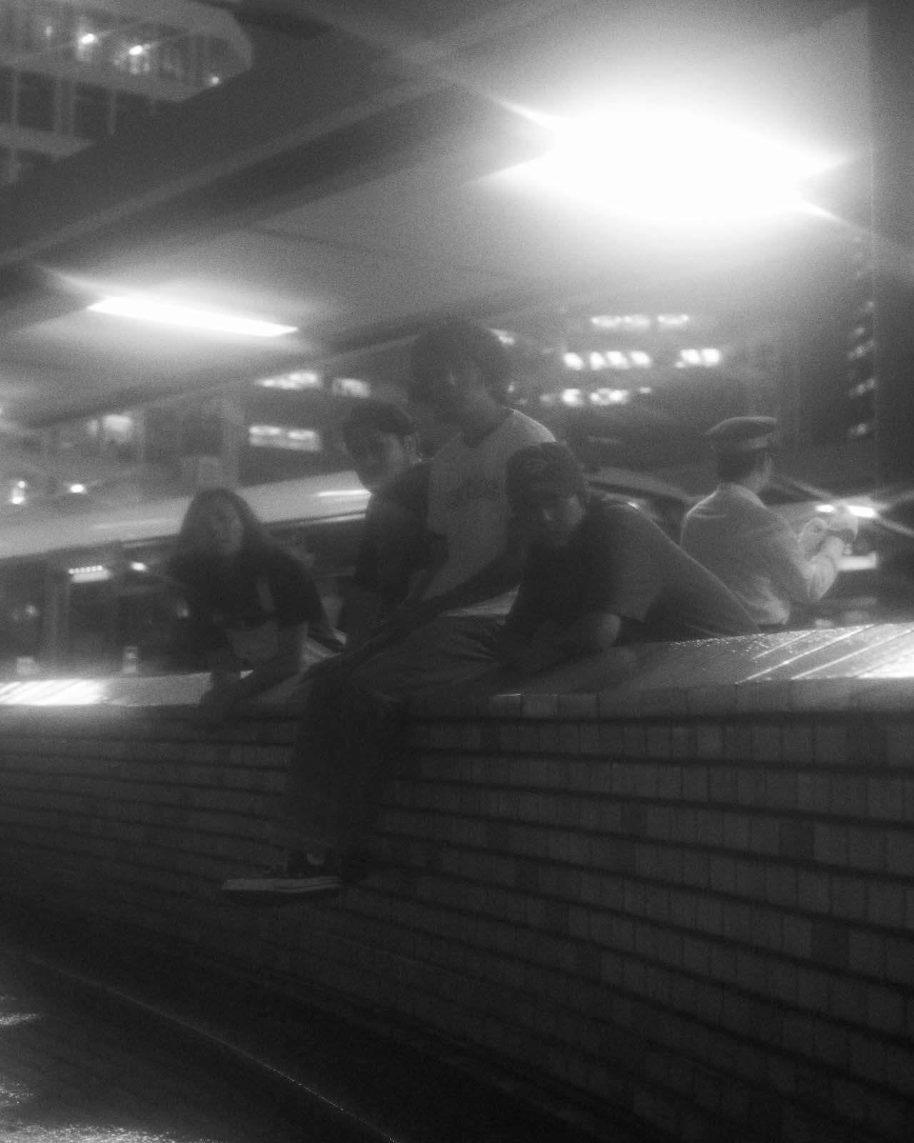 TENDOUJI×フジロック|東京オルタナシーン屈指の愛されバンドに訊く、フジロック初出演の意気込み interview190722-tendouji-9