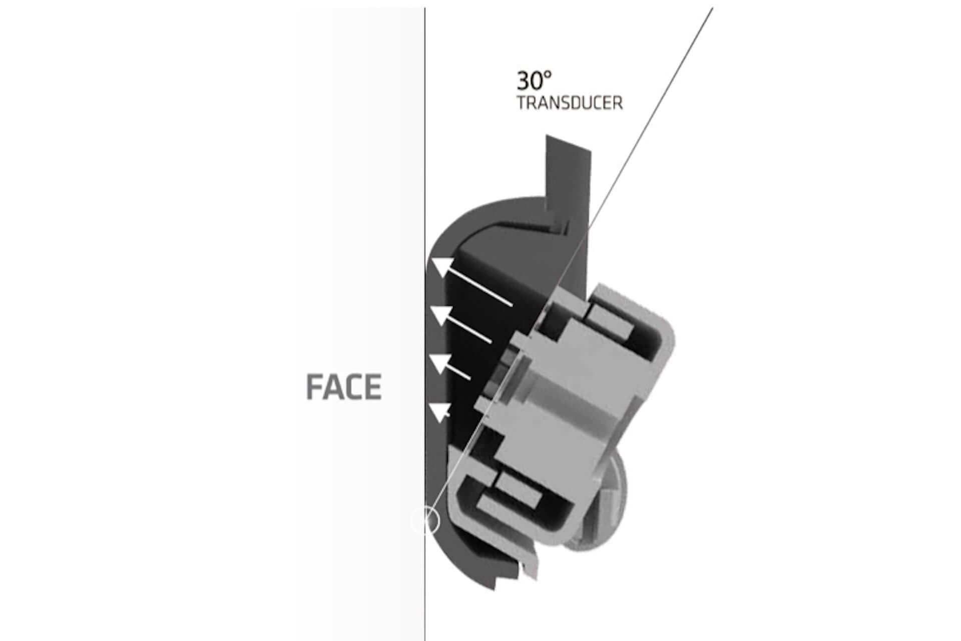 ランニングに最適!耳を塞がず音楽を楽しめる骨伝導ヘッドホン「Aeropex」が登場 technology190722aeropex_2-1920x1282