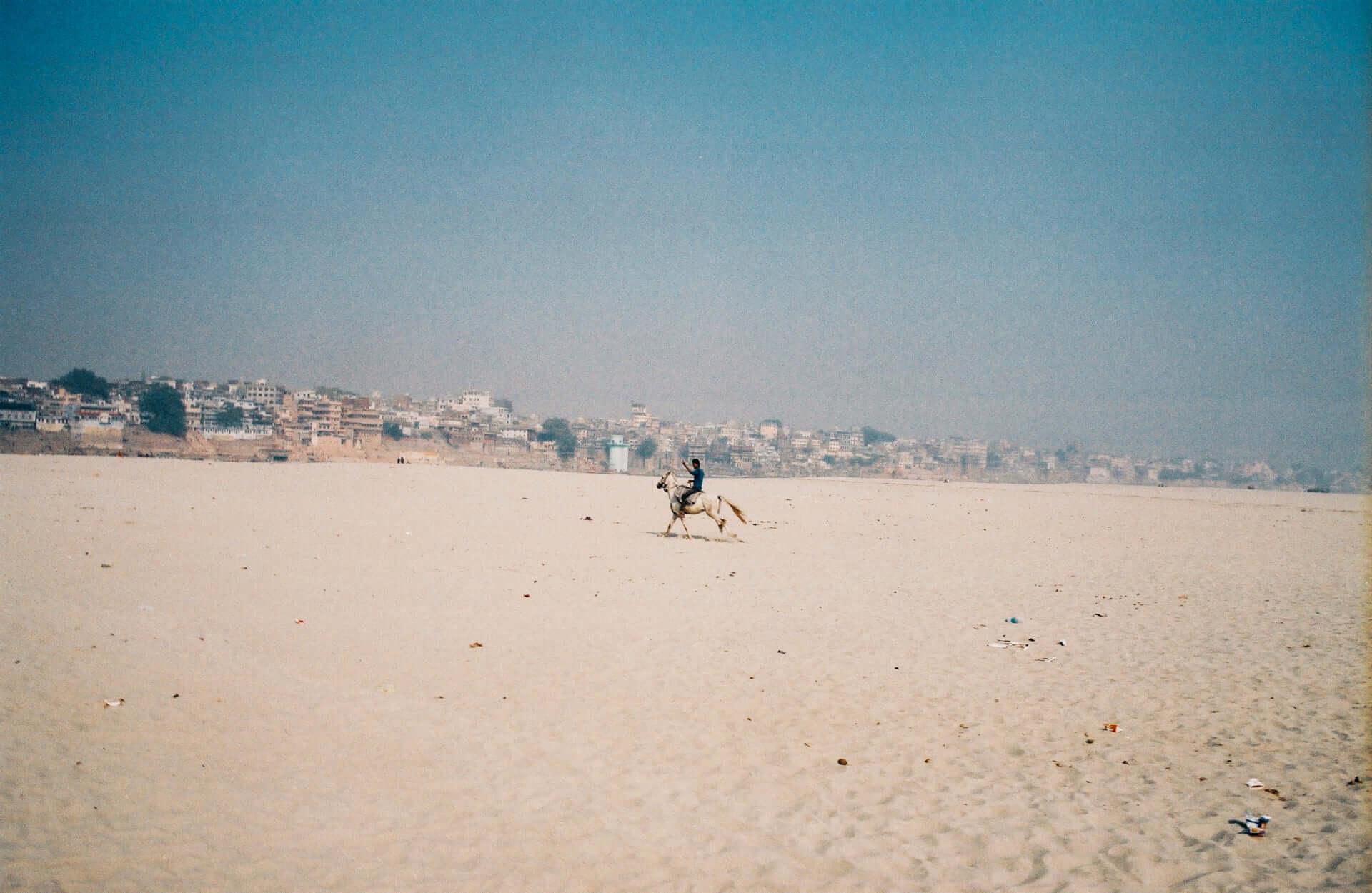 Gateballers ×写真家・相澤有紀、インド旅をまとめたドキュメンタリーブック創刊|Campfireでのプロジェクトがスタート art190723_gateballers_7-1920x1250
