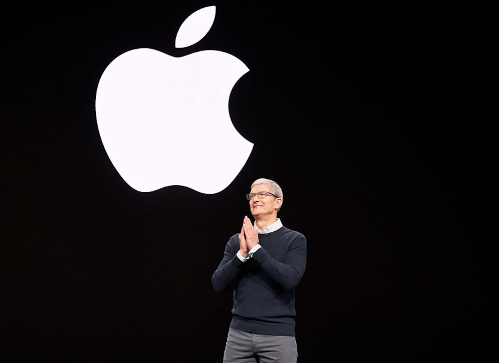 Apple、特許出願のMRヘッドセットはARにもVRにも対応可能! tech190723_apple_vr_main-1920x1398