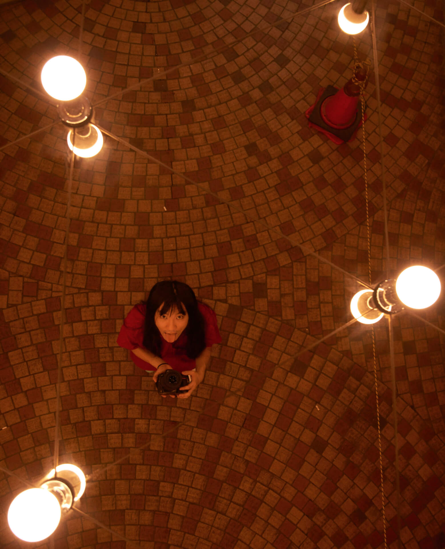 映画『Tribe Called Discord』GEZANマヒトと考える、これからの社会と生き方 interview-gezan-film-mahito-6