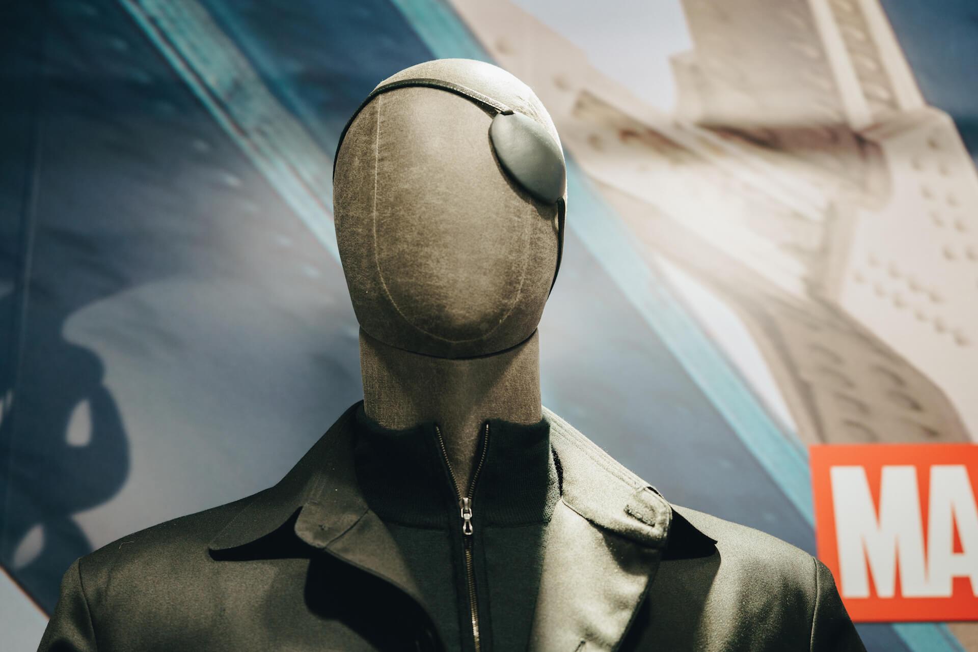 スパイダーマン好きなら目ギラギラ大興奮必至の期間限定ショップ探訪 art-culture-spiderman-store-report-28
