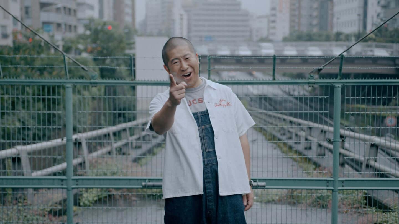 DJ Fumiya、BIGYUKI、MIYACHIらが参加 Softbankがセッションを通して制作された楽曲「オンガクサイコー」のMVが公開 sawabe-1440x810