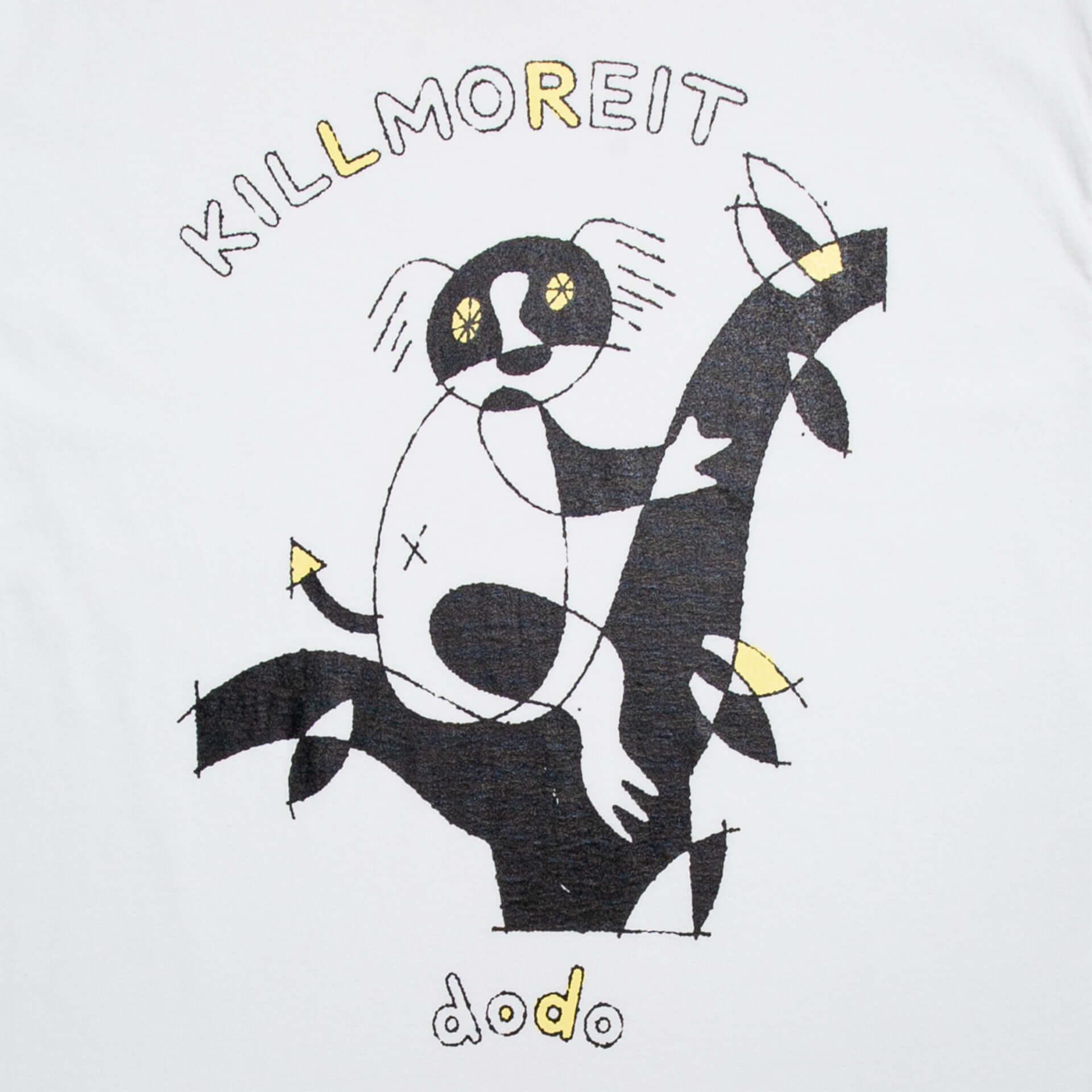 フジロック3日目に出演|新鋭ラッパー・dodo x Ryu OkuboによるコラボTシャツが本日から予約開始 lifefashion190726dodo_6-1920x1920