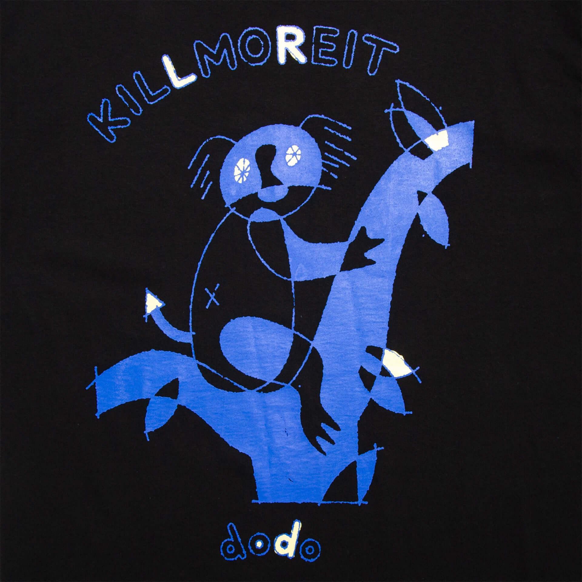 フジロック3日目に出演|新鋭ラッパー・dodo x Ryu OkuboによるコラボTシャツが本日から予約開始 lifefashion190726dodo_9-1920x1920