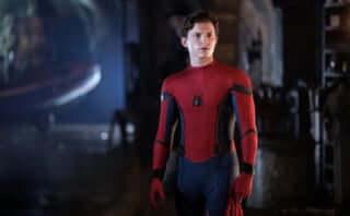 spiderman-farfromhome_1