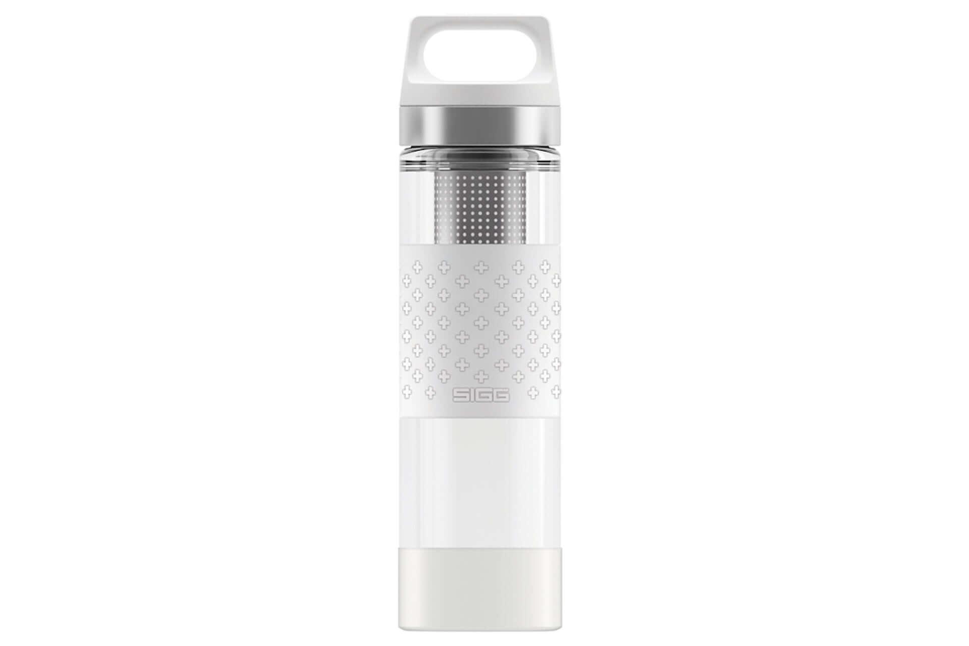 【2019年・最新おすすめ水筒15選】スリムから大容量まで、機能とデザインを兼ね備えたおしゃれボトルを厳選ピックアップ! 8-1920x1280