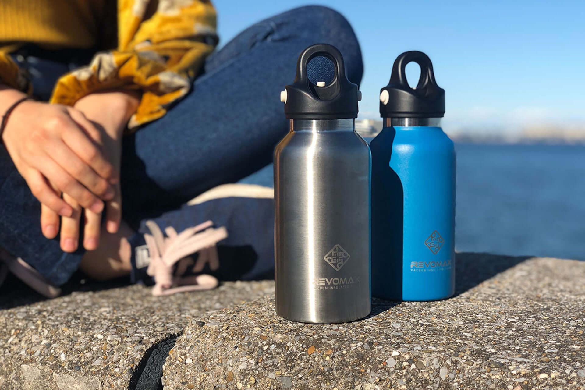 【2019年・最新おすすめ水筒15選】スリムから大容量まで、機能とデザインを兼ね備えたおしゃれボトルを厳選ピックアップ! 5-1-1920x1280