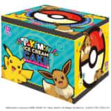 pokemon-ice_3