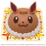 pokemon-ice_8