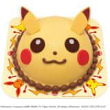 pokemon-ice_9