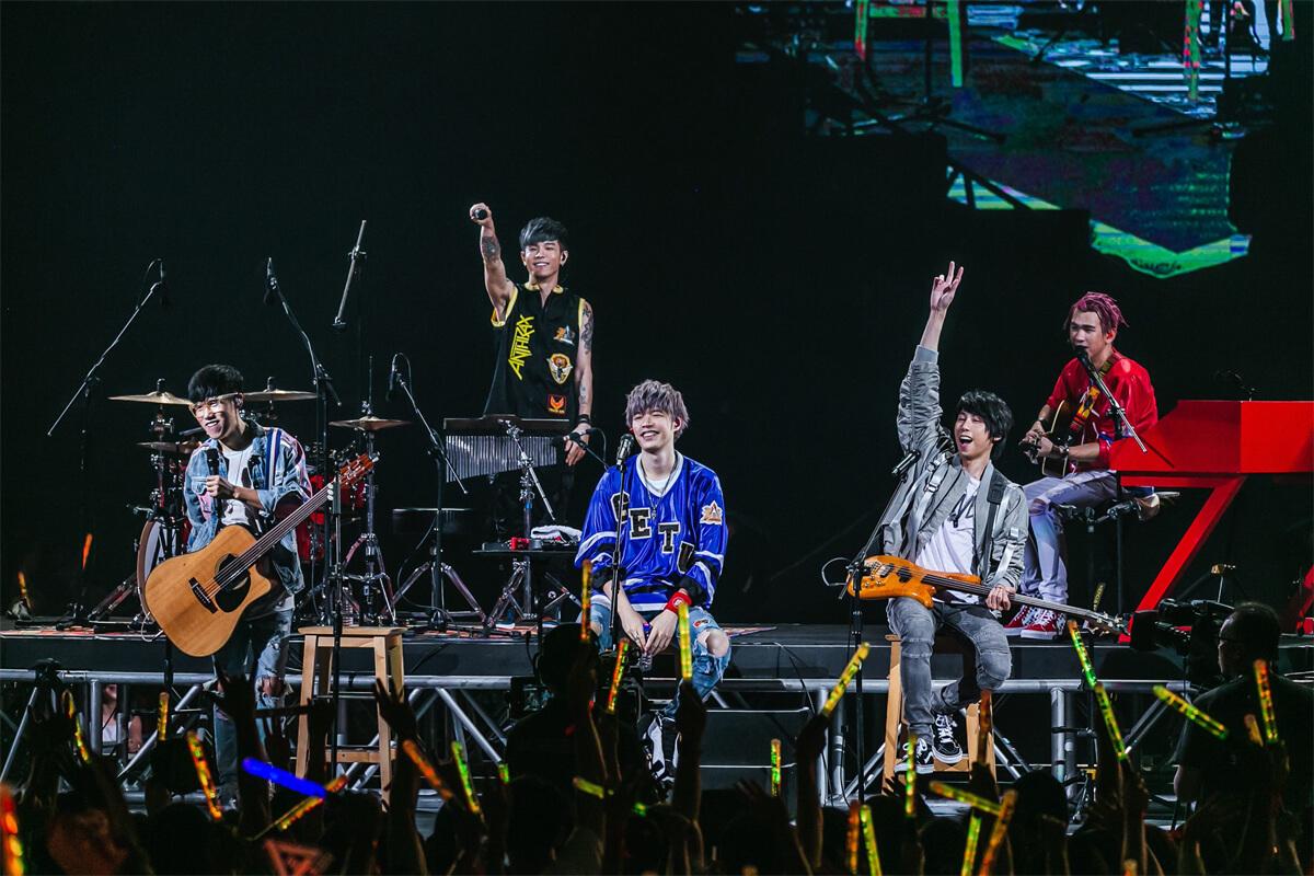 今年の<サマソニ>は台湾からのアーティストにも大大大注目!出演者を詳しく紹介&本人からのコメントも music190730_summersonic-taiwang_02