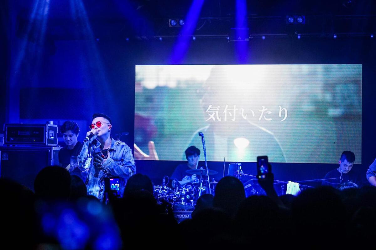 今年の<サマソニ>は台湾からのアーティストにも大大大注目!出演者を詳しく紹介&本人からのコメントも music190730_summersonic-taiwang_03