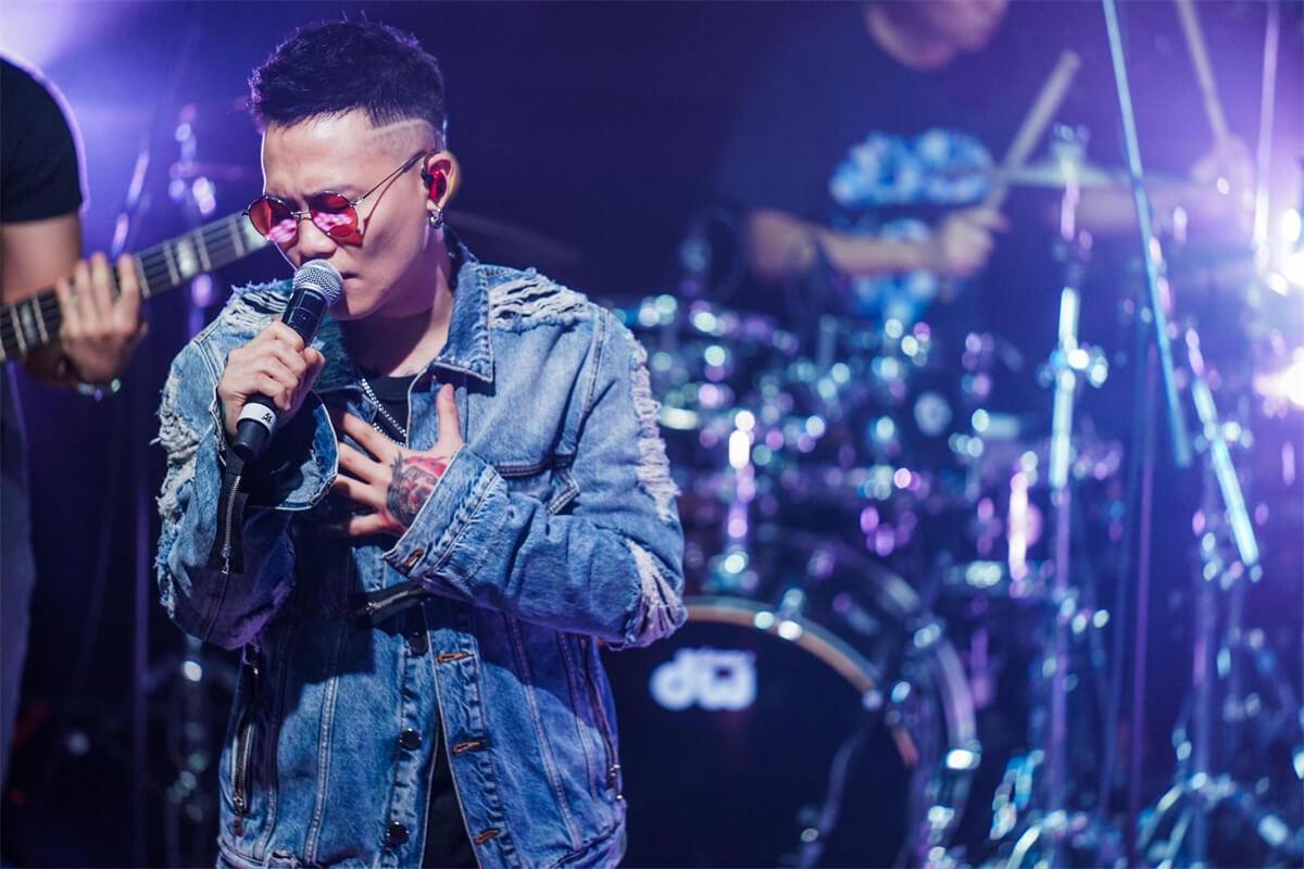 今年の<サマソニ>は台湾からのアーティストにも大大大注目!出演者を詳しく紹介&本人からのコメントも music190730_summersonic-taiwang_04