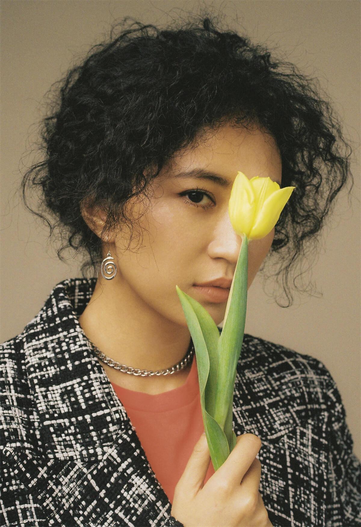 今年の<サマソニ>は台湾からのアーティストにも大大大注目!出演者を詳しく紹介&本人からのコメントも music190730_summersonic-taiwang_06