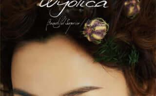 Wyolica