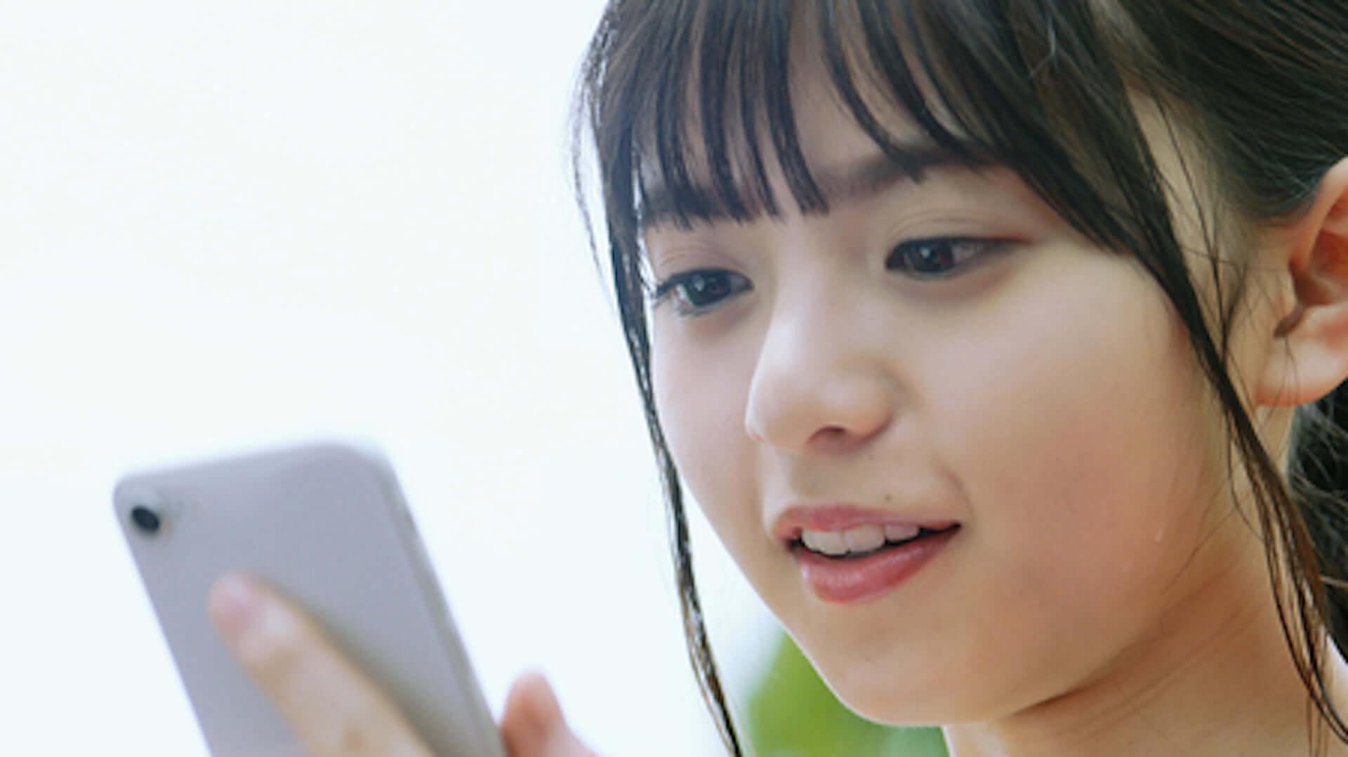 乃木坂46と「ポケモンGO」で毎日を楽しもう!<#好きなようにGOしよう>キャンペーン開始 technology190801pokemon-go_4-1920x1079