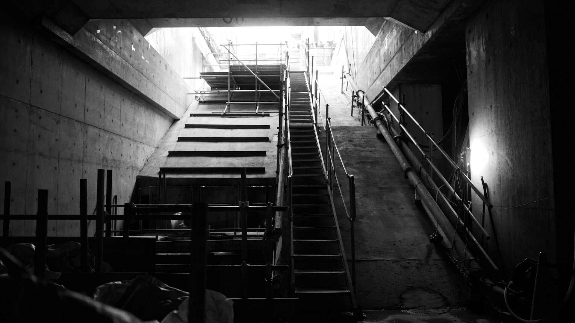 Seiho、映像作家・山田智和6年ぶりのオリジナル作品に参加|10台のマルチモニターを使ったアート展示 artculture190801seiho_5-1920x1080