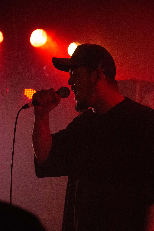 【レポート】BUPPON&¥ellow Bucksダブルリリースパーティー<Bla9 Marke2>で見えたヒップホップ・シーンの胎動 music190805_bla9marke2_17.jpg-1920x2880
