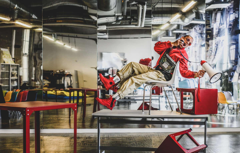 「自由」をテーマにブーツを選ぼう|PALLADIUMオフィシャルストア「S-Rush」限定で新商品を発売! 76443-614_LS_3-1440x922