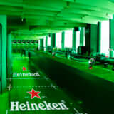 heineken_1