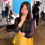 hashimoto-kanna_7
