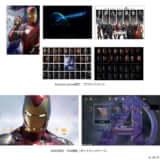 avengers-endgame_2