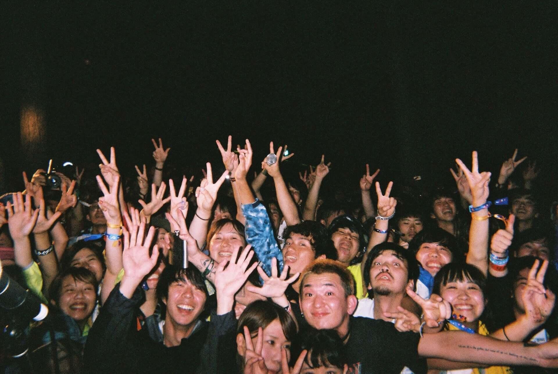 フェスレポート|TENDOUJIが切り取る<FUJI ROCK FESTIVAL'19> FH000004.jpg-1920x1286